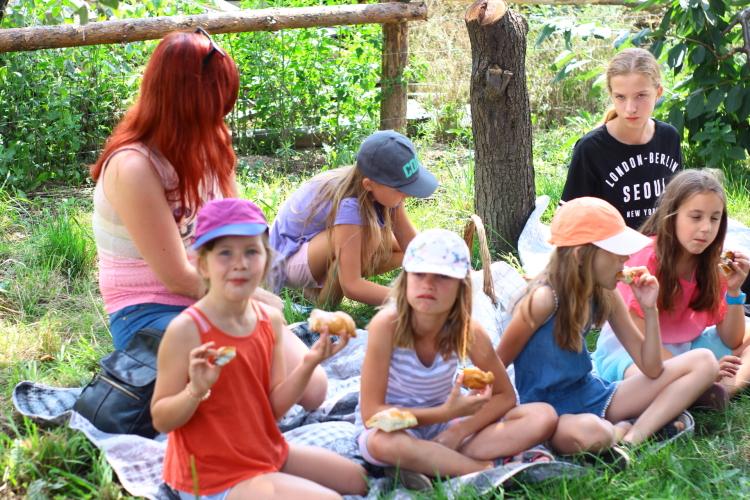 wiejski-oboz-dla-dzieci
