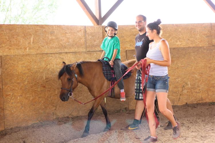 letni-oboz jezdziecki-wroclaw